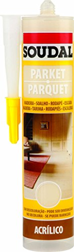 sellador-madera-soudal-wengue-300-ml
