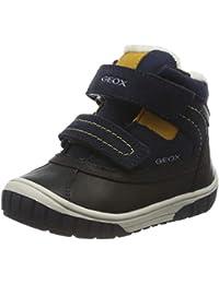 Geox Baby Omar Boy WPF B Boots