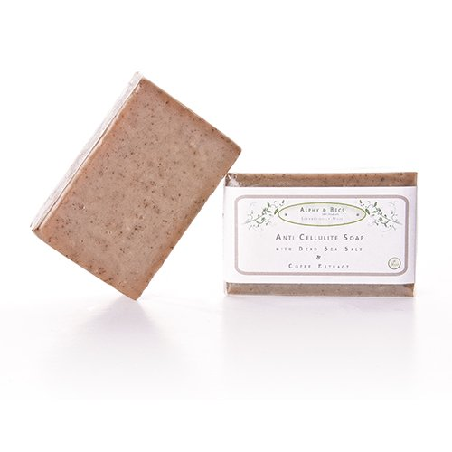 anti-cellulite-treatment-soap-bar-with-coffee-extract-and-dead-sea-salt-100gr