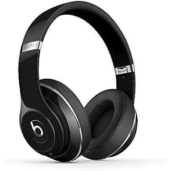Amazon Dre Beats Wireless