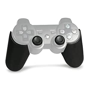 PS3 Controller Grips - with Game Grip Technology