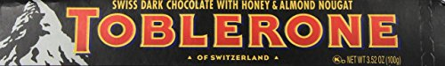 toblerone-dark-100g