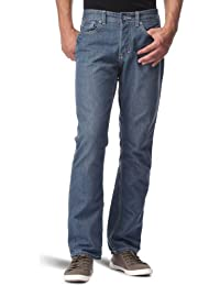 Globe  Coopar Jean  Jeans Homme