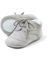 44851938e3008 Amazon.es  suela bebe  Zapatos y complementos
