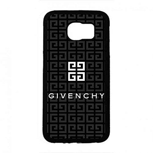 givenchy-black-logo-de-la-marque-boite-givenchy-telephone-design-sobre-pour-samsung-s6-silicon-tpu-g