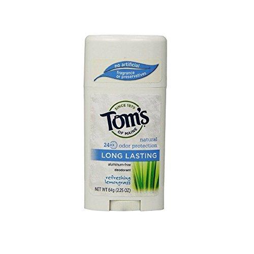 2x-toms-toms-of-maine-deodorant-stick-lemongrass-usa