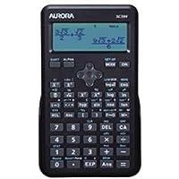 Aurora NSC 594 Calcolatrice -  Confronta prezzi e modelli