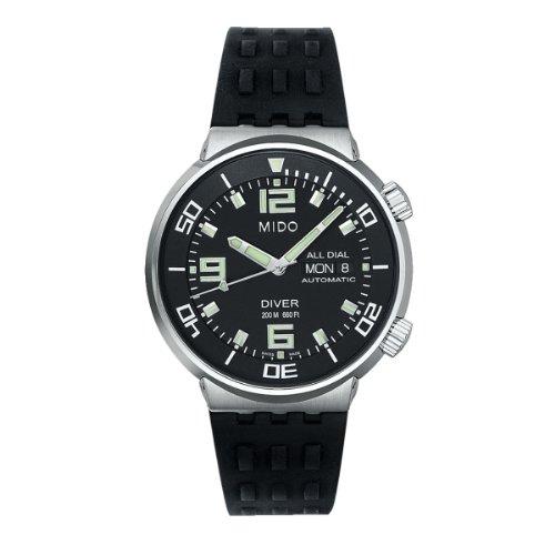 mido-m837045891-reloj-analogico-de-caballero-automatico-con-correa-de-goma-negra