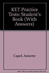 KET Practice Tests: Student's Book (With Answers)