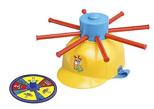 IMC Toys 95946IM - Play Fun Cascone Gavettone Lingua Italiana