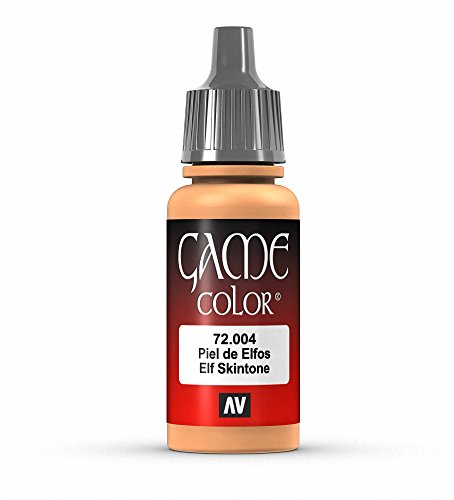 vallejo-game-color-17-ml-acrylic-paint-elf-skintone