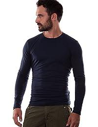 Uomo E itSottogiacca T Amazon ShirtPolo Camicie f76gyb