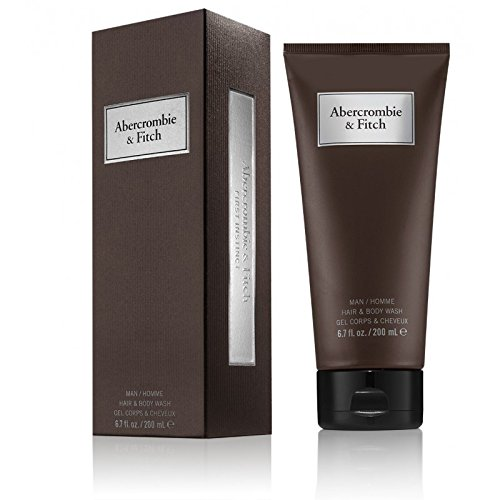 abercrombie-fitch-first-instinct-shower-gel-200-ml