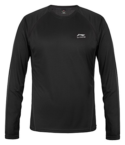 li-ning-herren-shirt-scott-black-s-581401824a