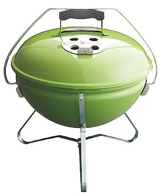 Grill Smokey Joe Premium von Weber
