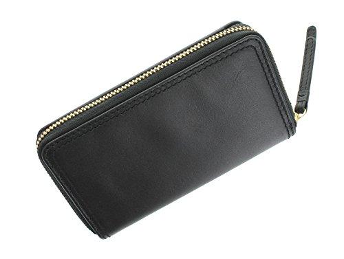 Tula liscio ORIGINALS donna in pelle borsa con contrasto interiore 7656 Mouse Black 2