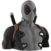 Preisvergleich für Spardose Deadpool x-force–Marvel