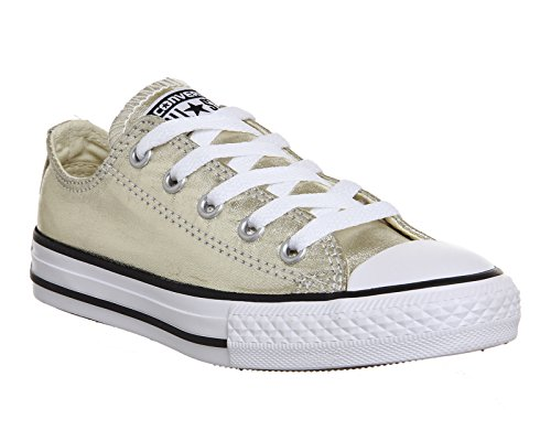 converse-all-star-low-youth-gold-metallic-12-youth-uk