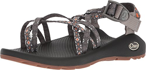 Chaco ZX/2 Classic Wide Width (Chacos Zx 2)
