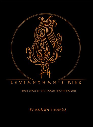 leviathans-king-the-search-for-the-brights-book-3