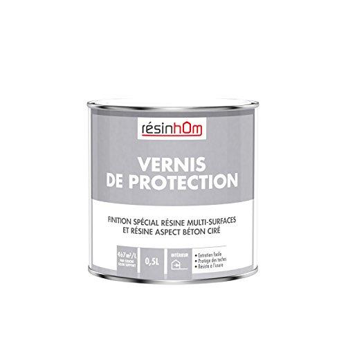 resinhom-vernis-pour-resine-mat-pour-3m2-05-l-incolore