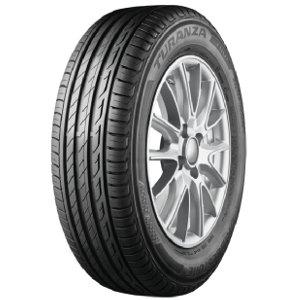 Bridgestone Turanza T001 Evo - 185/60/R15 88H - C/A/70 - Pneumatico Estivos