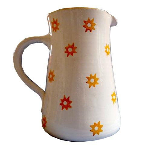 em-keramik-effektive-mikroorganismen-keramik-2l-krug-gerade-mit-motiv-sonne