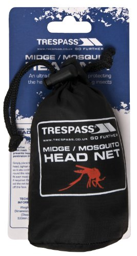 trespass-midge-head-net-black