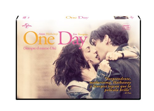 one-day-edicion-horizontal-dvd