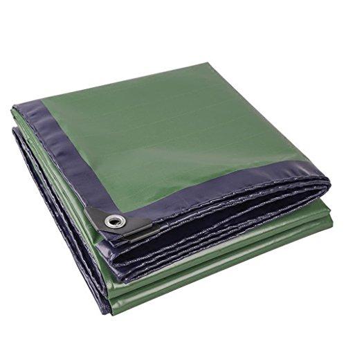 Outdoor supplies- Verdickte im Freien Verdickte Tuchverschlüsselung des Schirmtextilverschleißes der Hohen Stärke Drahtschneider-Planendicke 0.45mm Verschiedene Größen