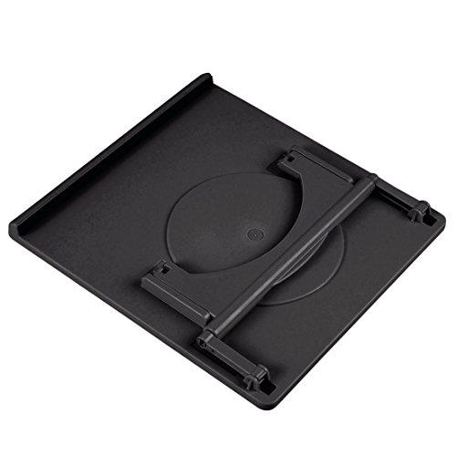 prezzo Hama Supporto per PC portatili 40cm / 15.6 pollici, 360°