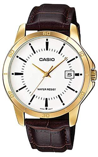 Casio MTP-V004G-7