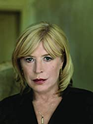 Marianne Faithfull: A Woman In Her Own Right