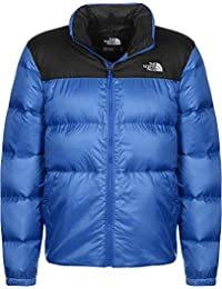 dbf671d03e519 Amazon.fr   The North Face - Manteaux et blousons   Homme   Vêtements