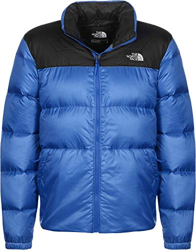 THE NORTH FACE Nuptse III Chaqueta de Plumas
