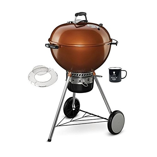 Weber-BBQ-MTouch-SEdition-ctazza-14502904