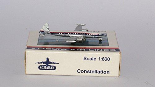 schabak-lockheed-l-1049c-55-83-super-constellation-delta-air-lines-in-1600