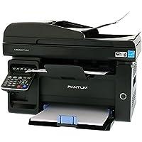 Pantum M6607NW Multi-Function Mono Laser Printer