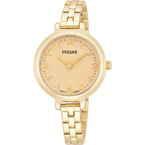 Ladies Pulsar Dress Watch PM2058X1