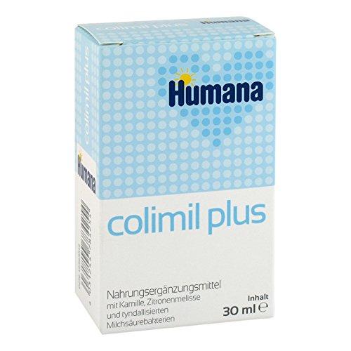colimil