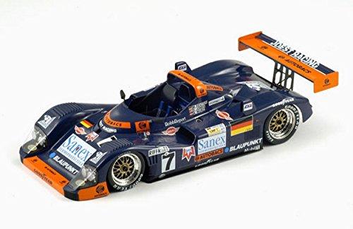 spark-model-s18lm96-twr-wsc-porsche-n7-winner-lm-1996-jones-reuter-wurz-118