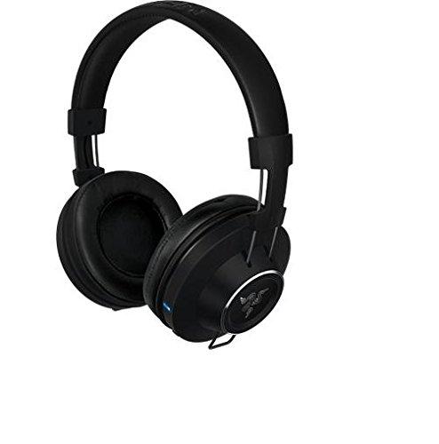 Razer Adaro Wireless Kopfhörer