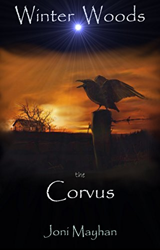 The Corvus (Winter Woods Book 3)