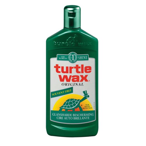 turtle-wax-1830601-tw23-cire-originale-500-ml
