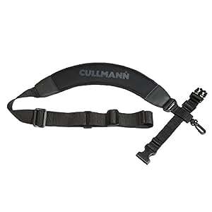Cullmann 98530 Sangle pour trépied 600 pour Appareil photo
