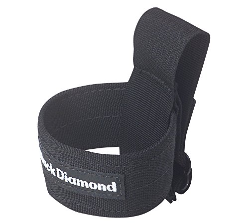 Black Diamond Blizzard Ice Tool Eisklettern -