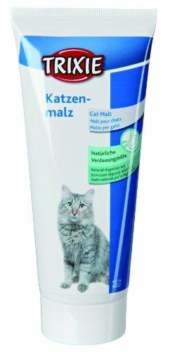 malta-para-gatos-trixie-en-pasta
