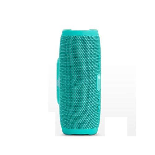 Drahtloser Bluetooth-Lautsprecher, tragbare Dual-Membran-Membran IPX7 im Freien, wasserdicht, integriertes Mikrofon zur Geräuschreduzierung, 6000mAh-Akku für 20 Stunden, kann als mobile Stromversor