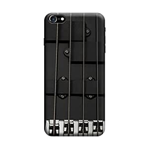 Ebby Premium 3d Desinger Printed Back Case Cover For Apple iPhone 7 (Premium Desinger Case)