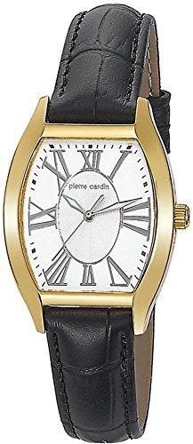 pierre-cardin-special-collection-reloj-analogico-de-cuarzo-para-mujer-correa-de-cuero-color-dorado-p